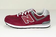 NEW YOUTH NEW BALANCE KL574BUG WIDTH STANDARD (M) (T)