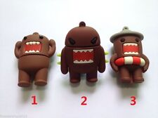 Domo Warrior model USB 2.0 Memory Stick USB Flash pen Drive 4GB-32GB HP240