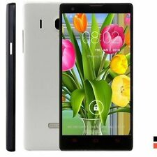"""4.7"""" Android 4.2 3G Smartphone Dual Core 1.3GHz WiFi Bluethooth Dual SIM 4G ROM"""