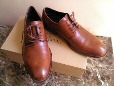 Brand New COLE HAAN AIR WILLIAMS PLN II MENS LEATHER SHOES $225+