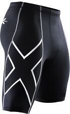 2XU Men's Compression Shorts - Black
