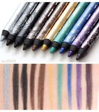 Kat Von D Waterproof Autograph Pencil Liner ~ Your Choice of Eyeliner Color! NEW