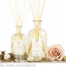 ANTICA FARMACISTA, 250 ML DIFFUSER W/ REEDS, BUYER CHOICE OF SCENT, NEW IN BOX