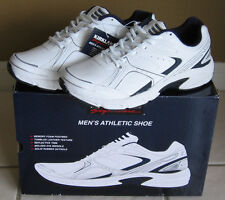 FREE Ship & NO TAX! NIB Kirkland Mens Athletic Sneakers / Tennis Shoes ANY SIZE