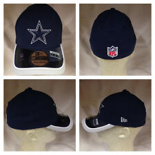 Dallas Cowboys 2014 New Era 39Thirty Team Color Player Coach Onfield Cap Hat