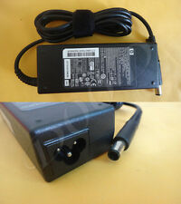 Original OEM HP Charger PA-1900-32HT PPP012L-E for HP 609940-001 608428-001
