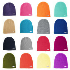 NEFF DAILY Beanie Multiple Colors Hat NEW