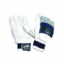 Newbery County Cricket Batting Gloves (Mens, Left Handed)