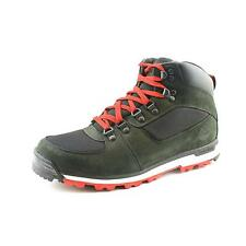Timberland Earthkeepers Scramble Mens Leather Casual Boots
