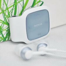 New BH 214 Stereo Bluetooth Headset for Nokia Samsung HTC LG Sony