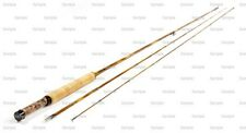 Bamboo Fishing Pole ~ Frosting Sheet Cake Topper ~ Edible Image ~ D4051