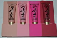 PICK YOUR COLOR Too Faced Melted Liquified Long Wear lipstick TRAVEL SIZE NWOB