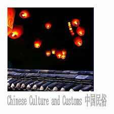 10pcs Chinese Sky Fly Fire Lanterns Kongming latern wish Party XMAS Wedding K01