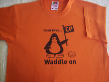 club penguin puffle  t shirt new  several colours reduced price to clear stock