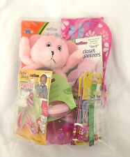 **SPECIAL**** New Baby 8-piece Baby Shower Gift Set for a Girl or Boy****