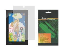 2X Clear Screen Protector Guard Shield Film for Kobo Arc 7 / 10 HD Tablet