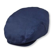 Childrens Place Newsboy Cap Paperboy Hat NAVY BLUE Baby & Big Boys ALL SIZES