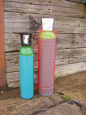 """ARGON / CO2 WELDING GAS + 10YR """"RIGHT TO USE"""" CHEAP BOTTLE CYLINDER HIRE MIG"""
