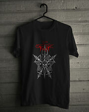 CELTIC FROST T-Shirt, Black Metal Rock Band Tee Size S,M,L,XL,2XL,3XL
