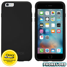 Genuine new OtterBox Symmetry case cover for iPhone 6 4.7 shockproof slim tough
