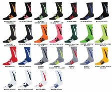 Men's Under Armour Undeniable Athletic Crew Socks U470 470 Large All Colors