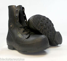 Unused Mens Arctic Extreme Cold Weather -10° MICKEY MOUSE BOOTS 10R BATA
