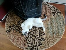 RUGS AREA RUGS 8x10 AREA RUG CARPET MODERN RUGS LARGE RUGS FLORAL RUGS   ~ NEW ~