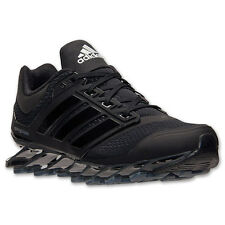 -Men's adidas Springblade Drive Running Shoes Sizes 8-13