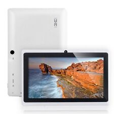 "7"" Google Android 4.2 Tablet PC MID for Kids Children 8GB Dual Camera WIFI Color"