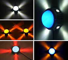 7W/15W LED Outdoor Exterior Wall Sconce Light Waterproof Building Lamp Fixture