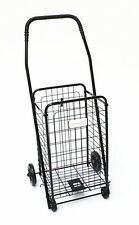 Trimmer Small Shopping / Grocery Cart