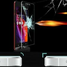 9H+ Premium Tempered Glass Screen Film Protector For Asus ZenFone 5
