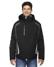 North End Height Men's 3-In-1 Jackets With Insulated Liner 88195