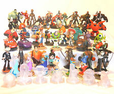 Disney Infinity Figures +Playsets CHOICE of Original & 2.0 Figures, Combined P&P