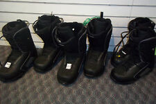 Cycab snowboard boots C-30 Mens Store closing sale....Was $89.99