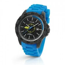 New Official VR46 TW STEEL Watch VR6