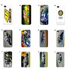 Valentino Rossi - Mobile Phone Cover - Choose Design - Fits HTC ONE X / ONE M8