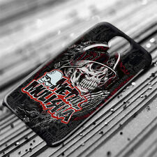 Motocross Metal Mulisha Case for Samsung Galaxy S3 | S4 | S5 | S6 | Note 3 & 4