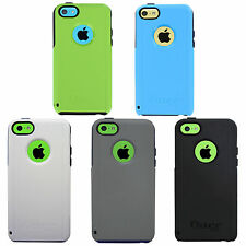 OtterBox Commuter Series Case Cover For Apple iPhone 5C OEM Genuine