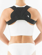 Neo G Medical Grade Light Clavicle Support