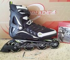 Rollerblade Spiritblade Comp men's sizes 9,  10 or 12 NEW