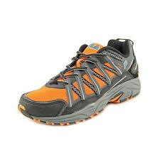 Fila Headway 4 Mens Mesh Hiking Shoes