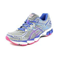 Asics GT-1000 2 Womens Mesh Running Shoes Used