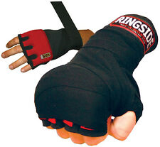 Ringside Gel Shock Boxing Handwraps