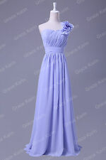 CLEARANCE SALE~HOT Designer Evening/Bridesmaid/Ball gown/Party/Prom Long Dresses