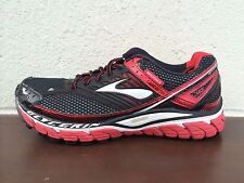 NEW MENS BROOKS GLYCERIN 10 SNEAKERS-SHOES-RUNNING-VARIOUS SIZES
