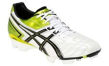 Asics Lethal Shot CS 4 Football Boots (0198) + FREE AUS DELIVERY