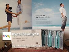Nu Skin Galvanic Spa™ Facial Gels with ageLOC™–Mixed boxes of gels for SpaSystem