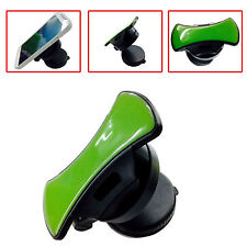 GRIP2GO HANDS FREE GPS/PHONE MOUNT CAR HOLDER FOR LATEST MOBILE PHONES