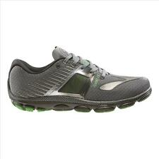 Brooks PureCadence 4 Mens Running Shoes (D) (039) + Free Aus Delivery